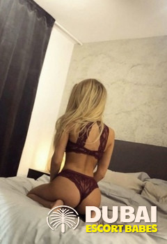 escort 🦋Melissa🦋 Independent🦋Marina🦋