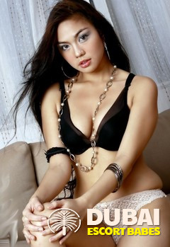 escort SEDUCTIVE ASAIN ESCORTS SERVICE