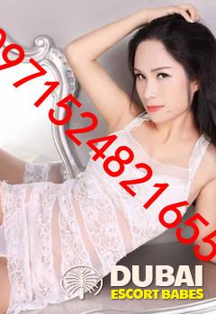 escort Alma,00971524821655