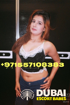 escort Indian Escorts +971557108383