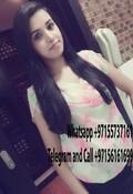 escort Escorts Girls in Dubai 971561616995