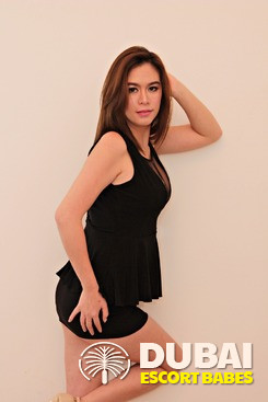 escort NEWLY VIP FILIPINA +971589780605