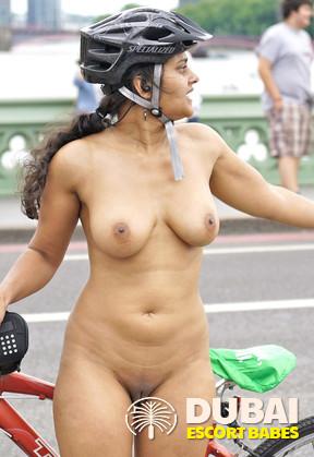 escort Andheri Escorts