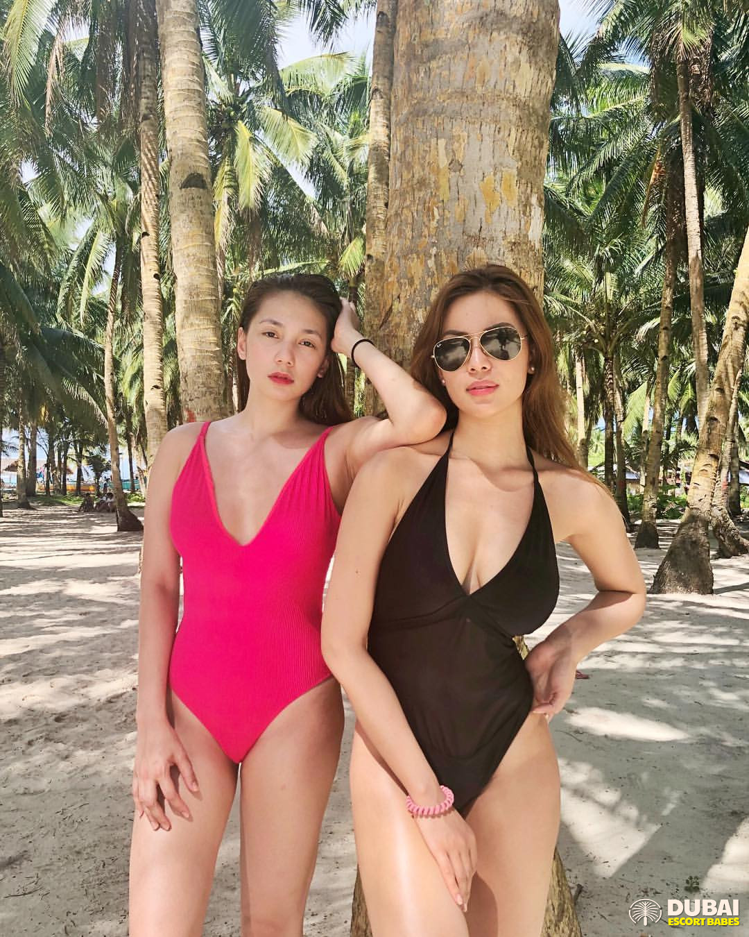Dubai best sex see girl photos, sexy pajama nude