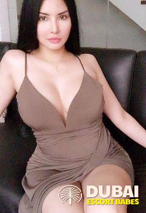 escort HOT YOUNG FILIPINO ESCORTS IN DUBAI