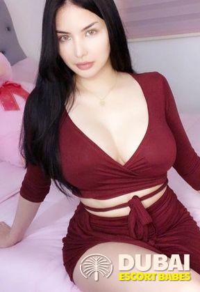 escort VIP FILIPINA ESCORT +971589798305