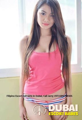 escort Filipino Girls Dubai +971589798305
