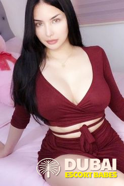 escort VIP FILIPINA ESCORT +971589798305