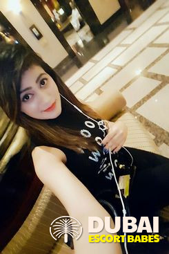 escort Dubai Model Down Town+971555719192