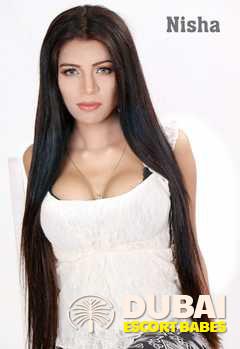 escort nisha +971521462419