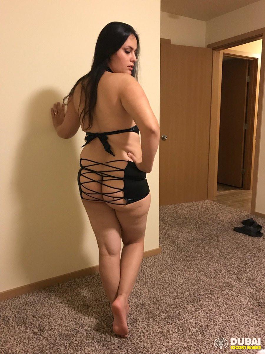 Cincinnati independent escorts
