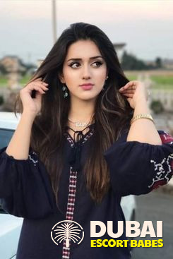 escort Ajeesha