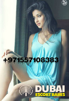 escort Sexy Girl in Dubai +971557108383
