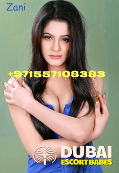 escort Hot Queen +971557108383