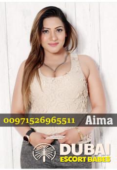 escort Horny Aima 00971526965511