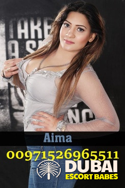 escort Sexy Indian Aima +971526965511