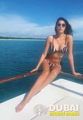 escort FILIPINO VIP ESCORT IN GIRLS DUBAI