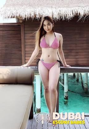 escort VIP FILIPINO ESCORT GIRLS IN DUBAI
