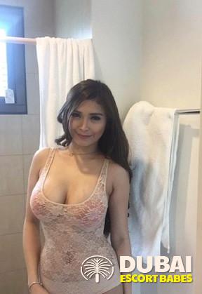 escort FILIPINA HOT GIRLS +971589798305