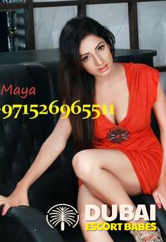 escort INDIAN SEXY MAYA +971526965511