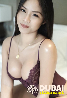 escort Sexy Beauties Filipino+971589798305
