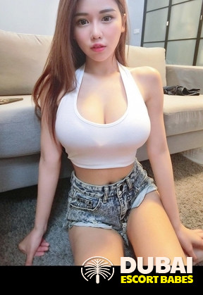 escort Filipino Escorts +971589798305