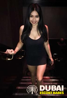 escort VIP SEXY FILIPINA GIRLS 0589798305