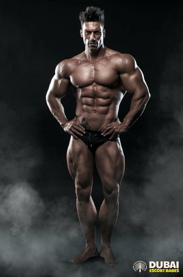 men-body-builder-wet-nude-naked-indian-bbw