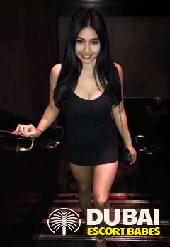 escort BUSTY NEWLY FILIPINAS +971589798305
