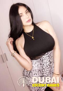 escort new hot filpino girls +971589798305