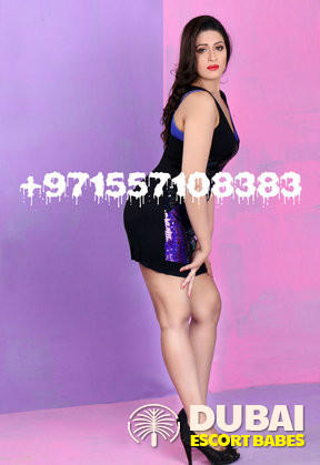 escort Independent Girl +971557108383