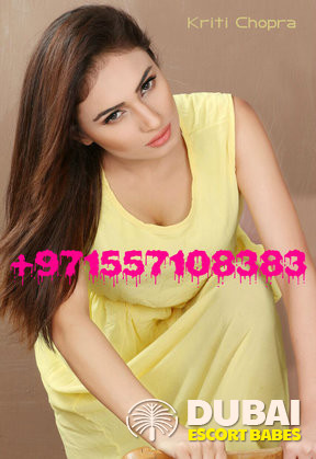escort Luxury Girl +971557108383