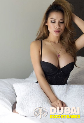 escort VIP FILIPINO ESCORT GIRL 0589798305