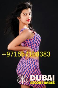 escort Aisha +971557108383