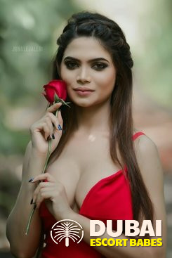 escort Fiza Pakistani Escorts Dubai