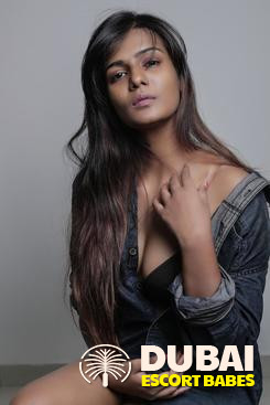 escort Nimra Pakistani Escorts Dubai