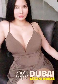 escort VIP FILIPINO ESCORT GIRL 0589798305