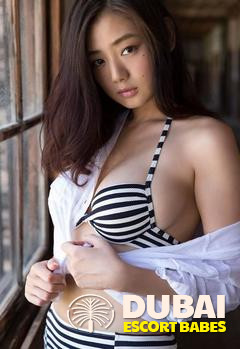 escort HOT YOUNG FILIPINA +971554677403