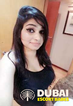 escort Aanya SHEIKH