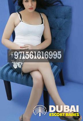 escort +971561616995 INDIAN ESCORTS DUBAI
