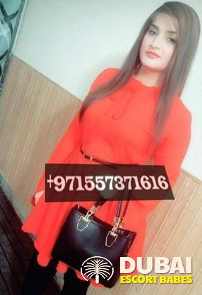 escort +971557371616 INDIAN ESCORTS DUBAI
