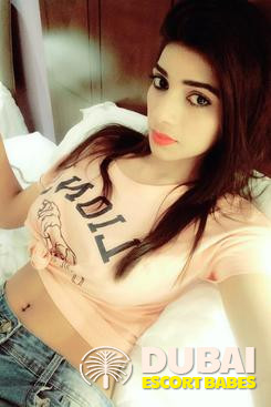 escort Liza +971545328408 Indian Escorts