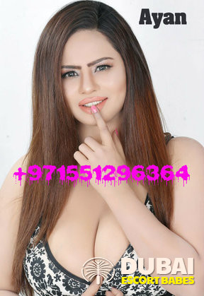 escort Hottie Ayan +971551296364