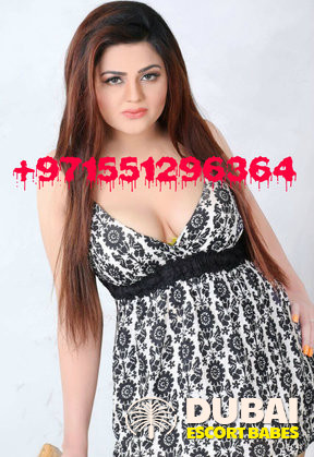 escort Hot Queen Mano +971551296364