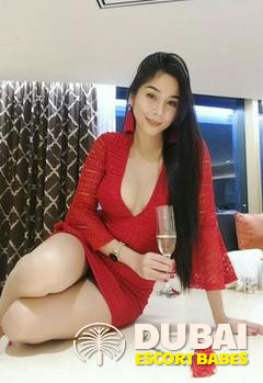 escort Filipina Escort in Dubai 0589798305