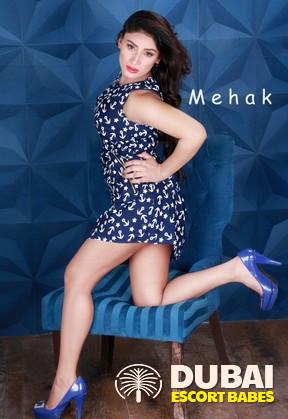 escort Mehak +971 528383815
