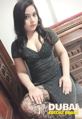 escort Diya +971 551398553