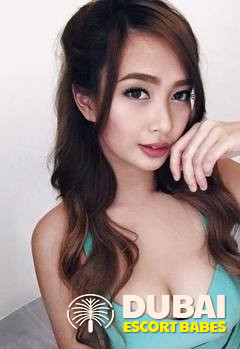 escort FILIPINO ESCORT 0552774915