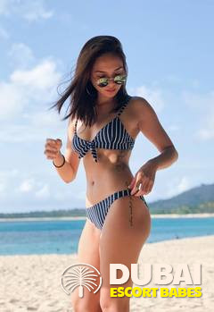 escort SEXY FILIPINO CALL GIRLS IN DUBAI