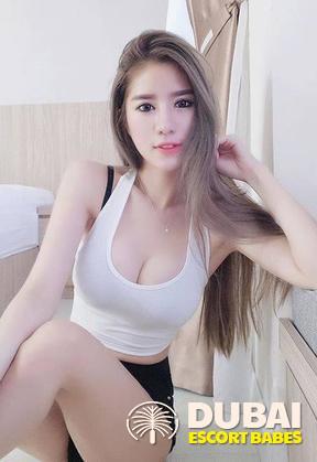 escort VIP Filipina Girls +971589798305